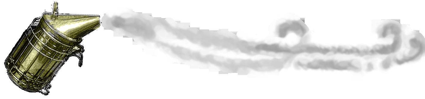 smoker(3)